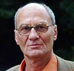 Stefan Welzk